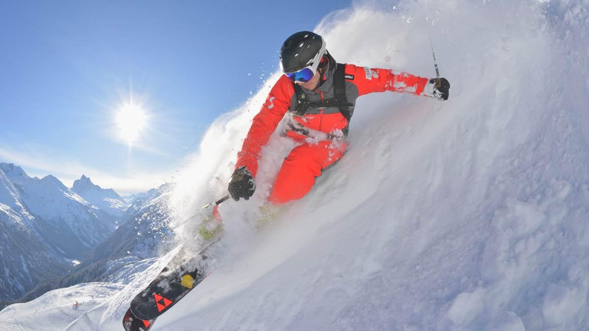 skiakademie_12