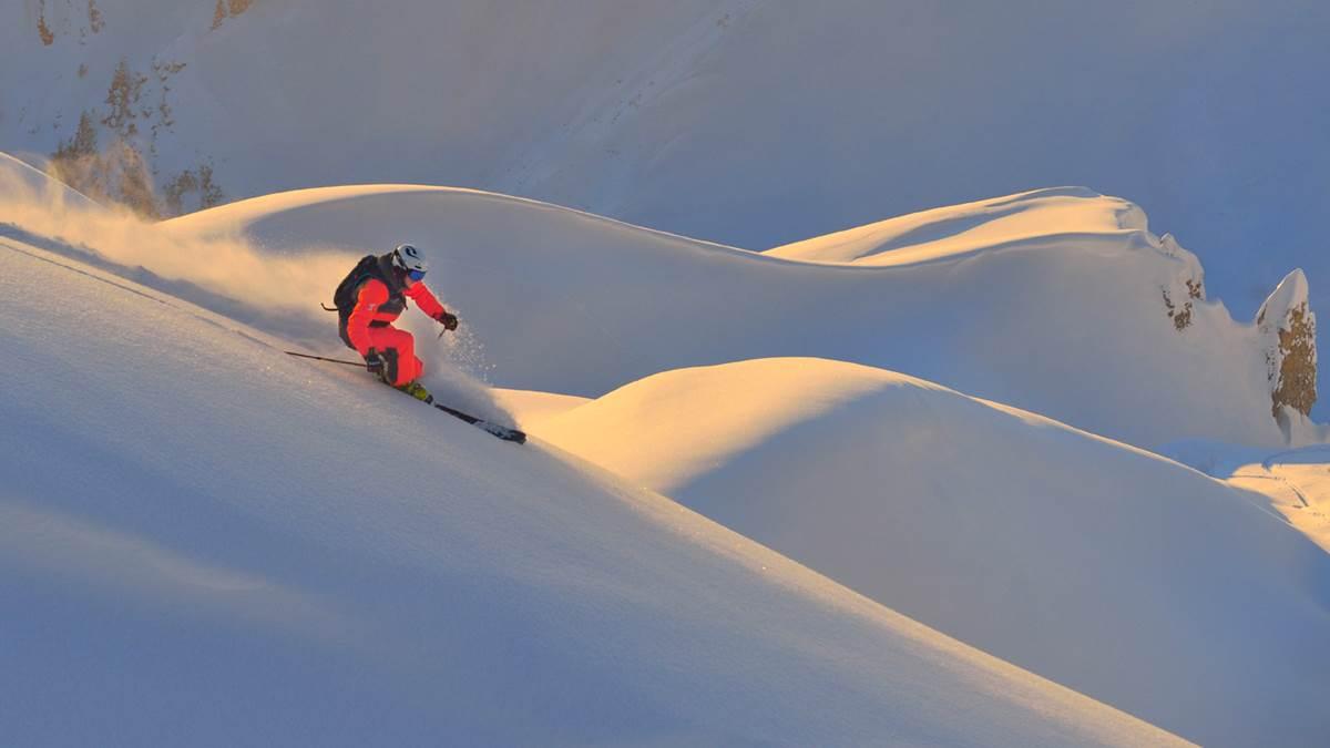 skiakademie_6