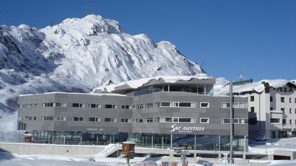 skiakademie_9