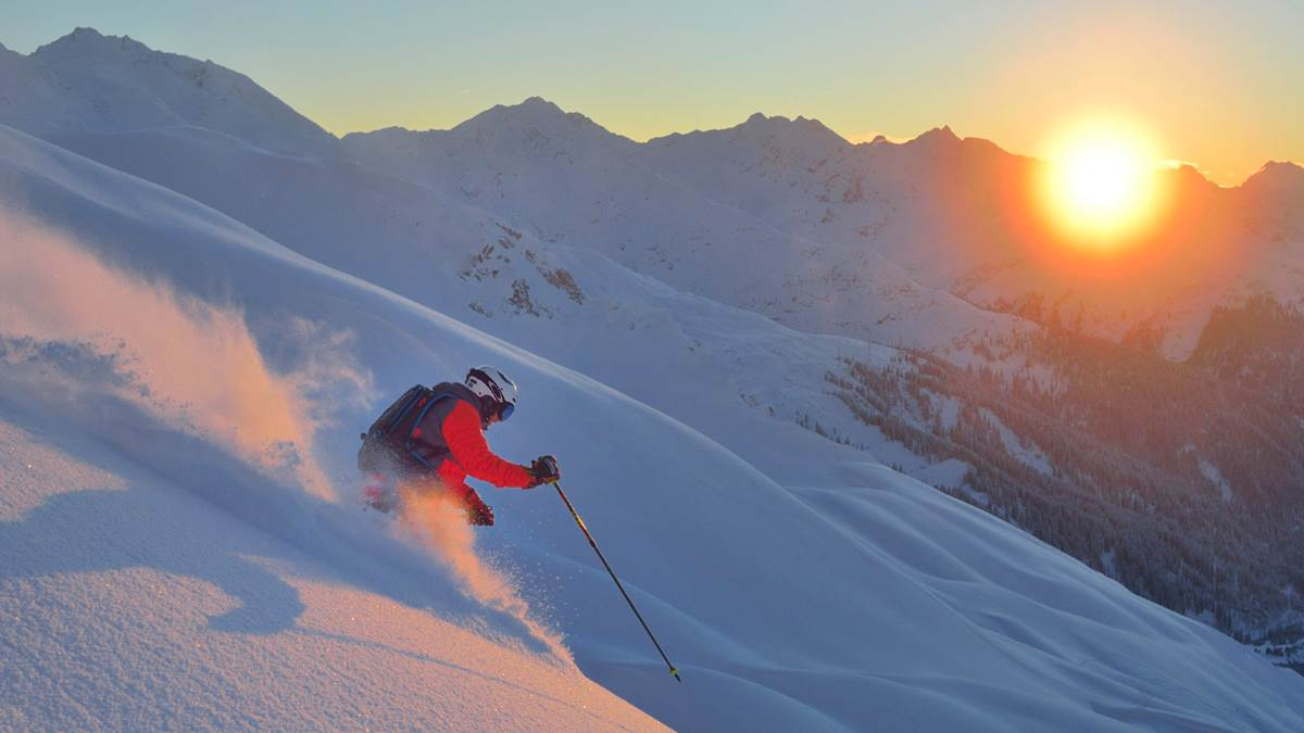 skiakademie_3