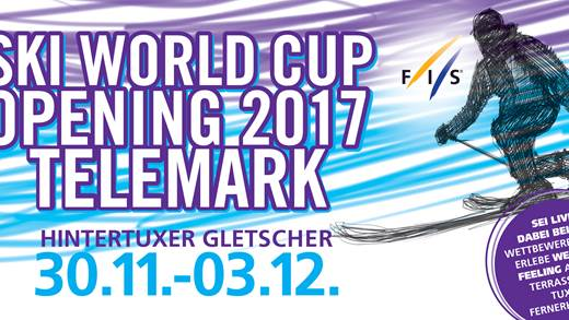 Telemark Weltcup Opening