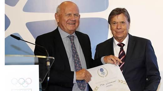 20181117_award1