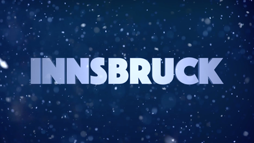 20181210_innsbruck