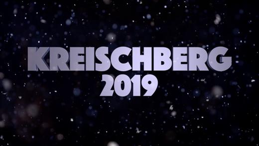 20181220_kreischberg
