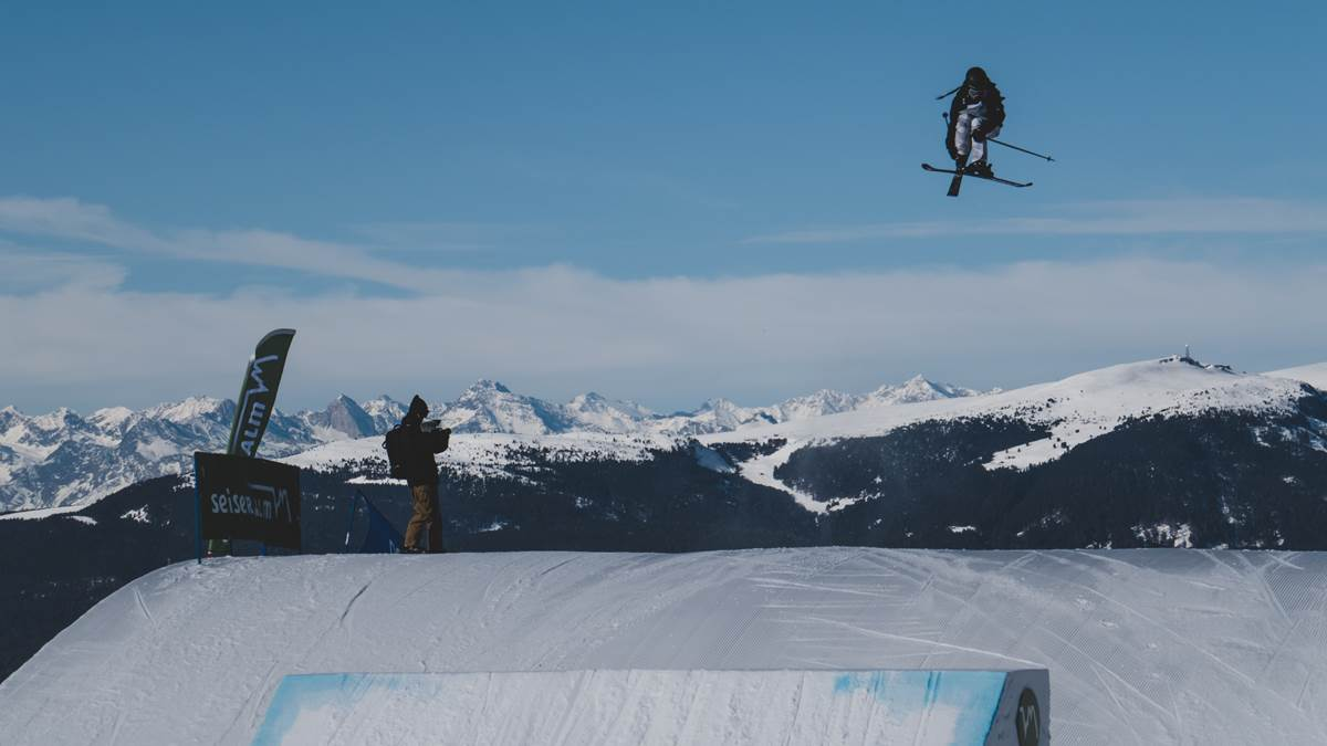 FIS Freeski World Cup 2019-20 - Seiser Alm ITA - slopestyle-41
