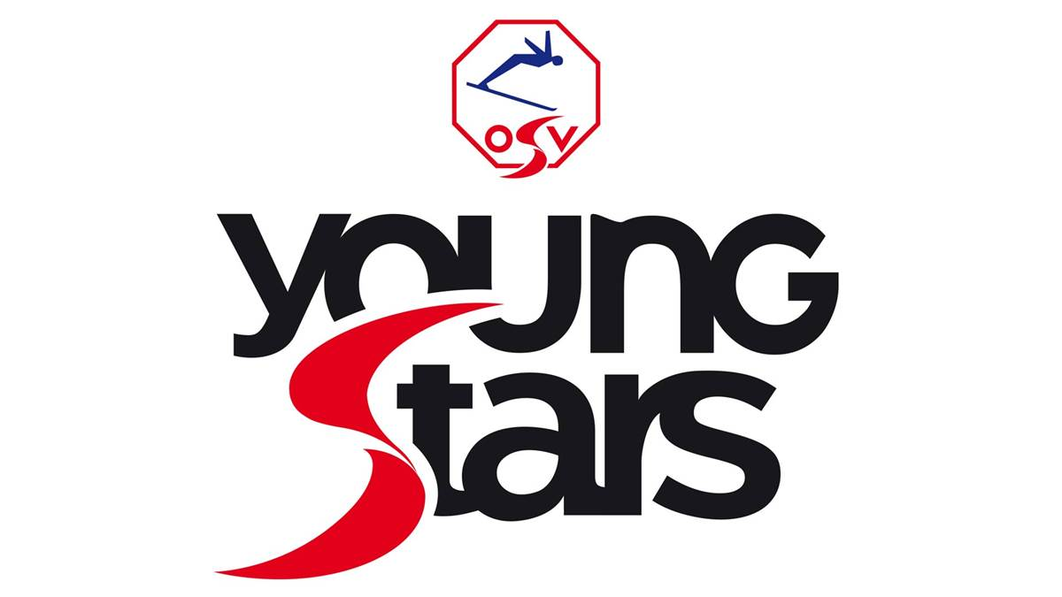 OESV_youngStars_neu_Logo
